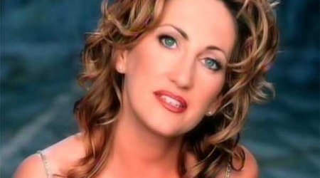 Music Friday: Lee Ann Womack Needs to Know, 'Does My Ring Burn Your Finger?'