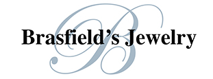 Brasfield Jewelry Logo